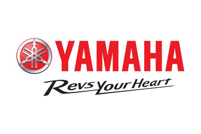 yamahaepc